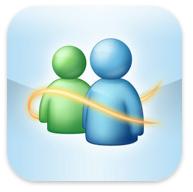 Windows Live Messenger si aggiorna alla versione 1.1 con supporto ad iOS4 e lingua Italiana