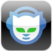 Napster, arriva l'applicazione ufficiale per ascoltare musica senza limiti per 10$ al mese | AppStore USA
