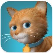 Touch Pets Cats: Il nuovo gioco sociale e gratuito di ngmoco è finalmente disponibile! | AppStore CA