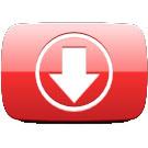 YourTube 2.0, ecco la nuova versione del tweak per scaricare video direttamente dall'applicazione nativa YouTube   Cydia Store