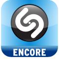 Shazam e Shazam Encore si aggiornano con importanti novità