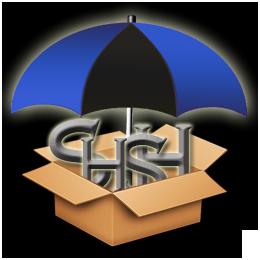 TinyUmbrella, l'applicazione per il salvataggio del certificato SHSH, si aggiorna con il supporto ad iOS 4.1 ed altre nuove funzioni