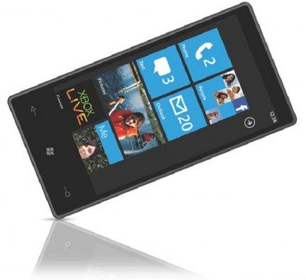 Cerchiamo di capire Windows Mobile 7 attraverso dei video dimostrativi