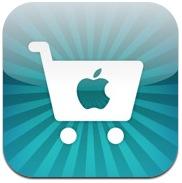 L'Apple Store di Torino come non lo avete mai visto: Ecco una galleria di foto in 3D!