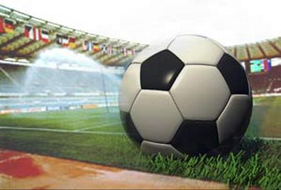 Real Football 2011: Ecco il trailer del prossimo gioco di calcio di Gameloft