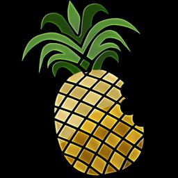 SHAtter ed il Jailbreak del Firmware 4.1 verranno rilasciati a breve! [Aggiornato]
