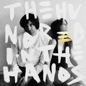 """Il singolo gratuito della settimana su iTunes è: """"Pigeons"""" [23/09]"""