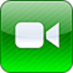 FaceTime arriva anche in Medio Oriente grazie al nuovo iPod Touch 4G.