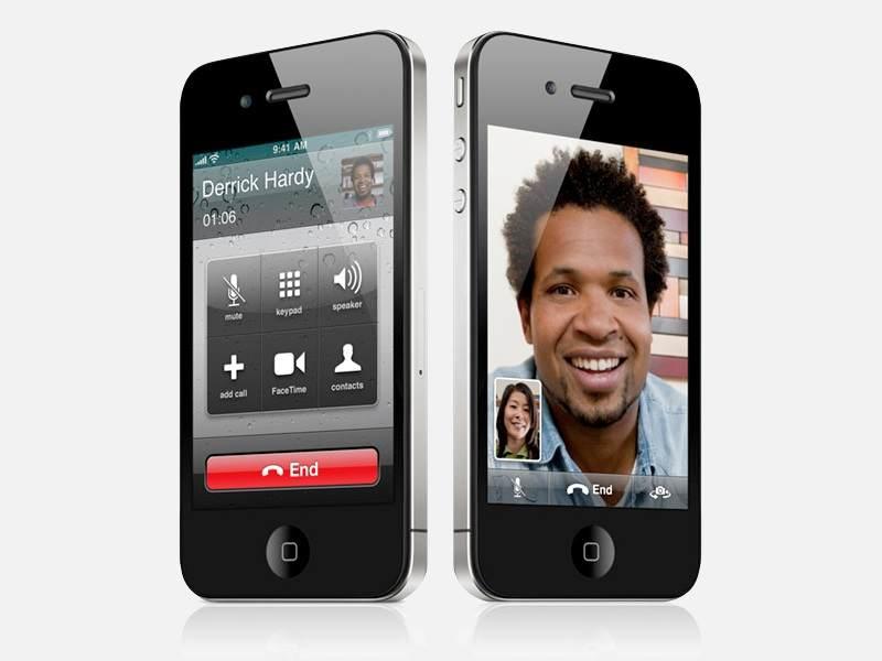 Il prossimo iPod Touch permetterà di eseguire chiamate in VoIP, FaceTime e molto altro ancora? Ecco i dettagli dell'ultimo minuto!