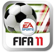 FIFA 11 di EA SPORTS™ disponibile in App Store! La recensione completa di iSpazio. [Video]