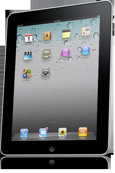 Ecco un anteprima di iOS 4.2: la prossima versione sarà disponibile a Novembre anche per iPad