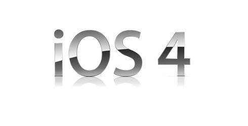 I Neo Zelandesi si svegliano un'ora prima a causa di un bug di iOS 4.1!
