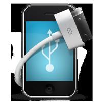 TUTORIAL iSPAZIO: Come cambiare le icone delle applicazioni AppStore, senza il Jailbreak