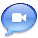 A breve potremo effettuare videochiamate FaceTime anche verso i nostri computer tramite iChat?