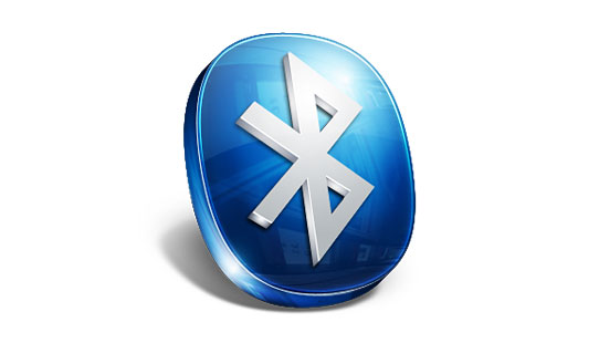 Con iOS 7 Apple apre il Bluetooth e il Centro Notifiche agli sviluppatori!