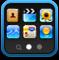 OverBoard: Il Tweak per raggiungere velocemente qualsiasi pagina della SpringBoard si aggiorna con supporto ad iOS 4 e Retina Display