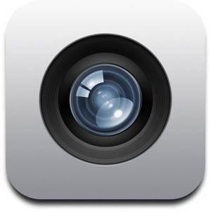 iOS 4.1 introduce HDR, un'utilissima funzione per la Fotocamera. Ecco un video dimostrativo!