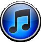GUIDA ISPAZIO: Come risolvere il crash di iTunes 10 con i dispositivi Jailbroken