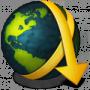 ijDownloader si aggiorna risolvendo i problemi di Crash | Cydia – iSpazio Repository