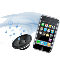 GUIDA ISPAZIO: Come creare suonerie per iPhone con iTunes 10 e precedenti