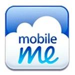Apple aggiorna MobileMe Control Panel per Windows