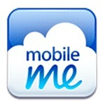 mobile-me-icon