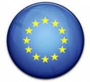 Webinos: l'UE stanzia 14 milioni di euro per rendere le applicazioni compatibili con qualsiasi dispositivo.