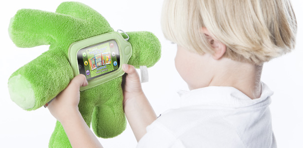 custodia iphone 5s bambino