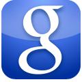 Google Mobile App si aggiorna alla versione 0.7.1.5140 | AppStore