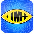 IM+ e IM+ Lite si aggiornano alla versione 4.5 | AppStore