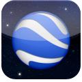 Google Earth: disponibile l'aggiornamento alla versione 3.1.1 | App Store