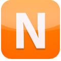Nimbuzz si aggiorna alla versione 2.1 con diverse novità | AppStore