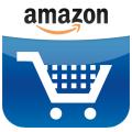 Amazon Mobile: disponibile l'aggiornamento che introduce il lettore di codici a barre!   App Store