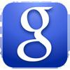 Google migliora l'interfaccia di Gmail per iPhone e iPad