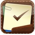 2Do si aggiorna alla versione 2.3 con diverse novità   AppStore
