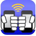 Bump si aggiorna alla versione 2.1.0 con novità e migliorie | App Store
