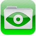 GoodReader per iPhone si aggiorna alla versione 3.0.3