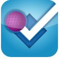 Foursquare si aggiorna alla versione 2.1.1   AppStore