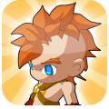 My Brute scontato a 0,79€ per tutto il fine settimana! | App Store