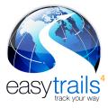 EasyTrails GPS 4: disponibile l'aggiornamento alla versione 4.1   App Store