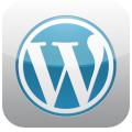 WordPress: disponibile l'aggiornamento alla versione 2.6.1   App Store