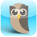 HootSuite si aggiorna alla versione 1.1.7.1 con diverse migliorie   App Store