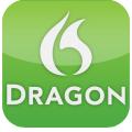 Dragon Dictation e Dragon Search disponibili nell'AppStore Italiano ed in offerta gratuita!