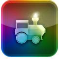 Trainyard Express: Un fantastico gioco con 60 Livelli da scaricare Gratuitamente! [Video]