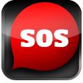 Global SOS si aggiorna e arriva alla versione 2.0   AppStore