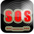 Vinci 5 copie di SOS Localization su iSpazio!