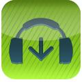BeatPort si aggiorna alla versione 1.2.1 con diverse migliorie | AppStore