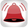 Calendar Alarm, l'applicazione per personalizzare l'allarme da assegnare agli eventi del calendario, aggiornata alla versione 1.10 | App Store
