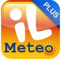 Il Meteo Plus e Il Meteo si aggiornano con il supporto al Retina Display | App Store