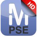 Merck PSE HD si aggiorna con il supporto al Retina Display